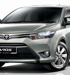 2015 toyota vios gets updated inside and out keyless entry now standard across the range from rm75k [ 1200 x 690 Pixel ]