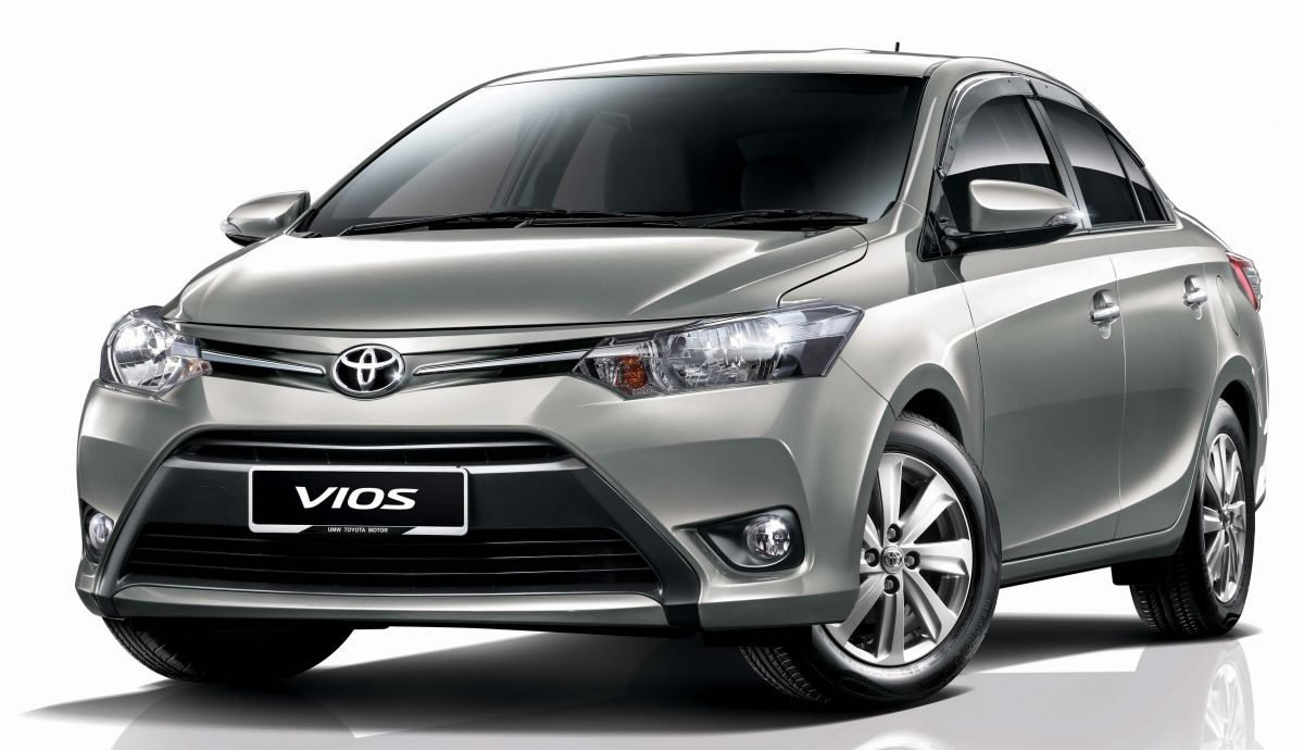 hight resolution of 2015 toyota vios gets updated inside and out keyless entry now standard across the range from rm75k