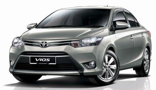 small resolution of 2015 toyota vios gets updated inside and out keyless entry now standard across the range from rm75k