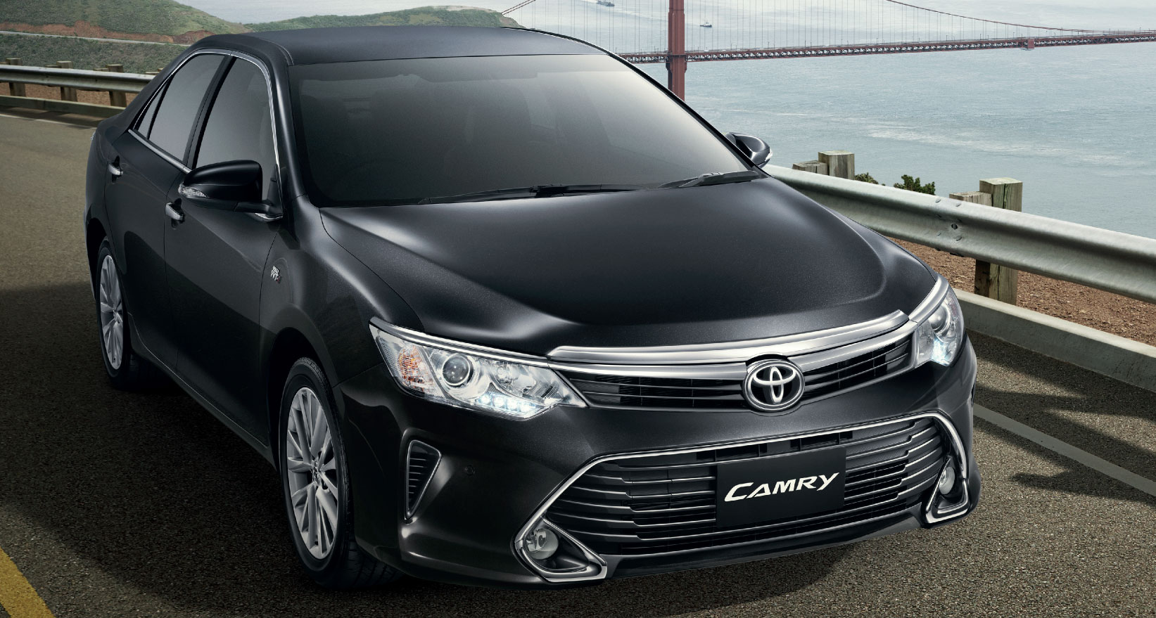 all new toyota camry thailand harga agya trd 2018 2015 facelift range launched in