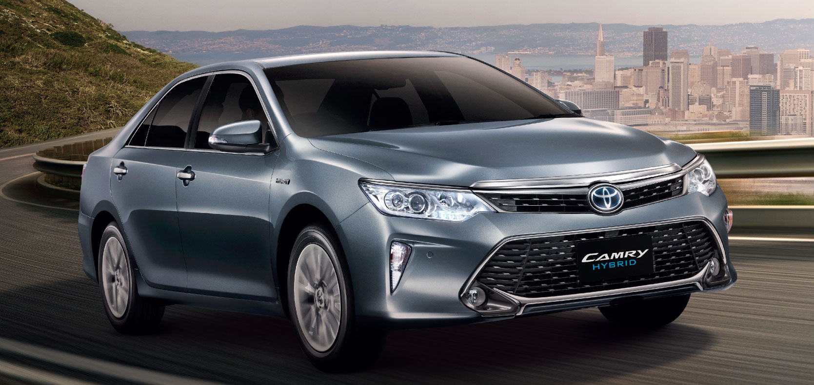 all new toyota camry thailand yaris trd 2014 harga 2015 facelift range launched in