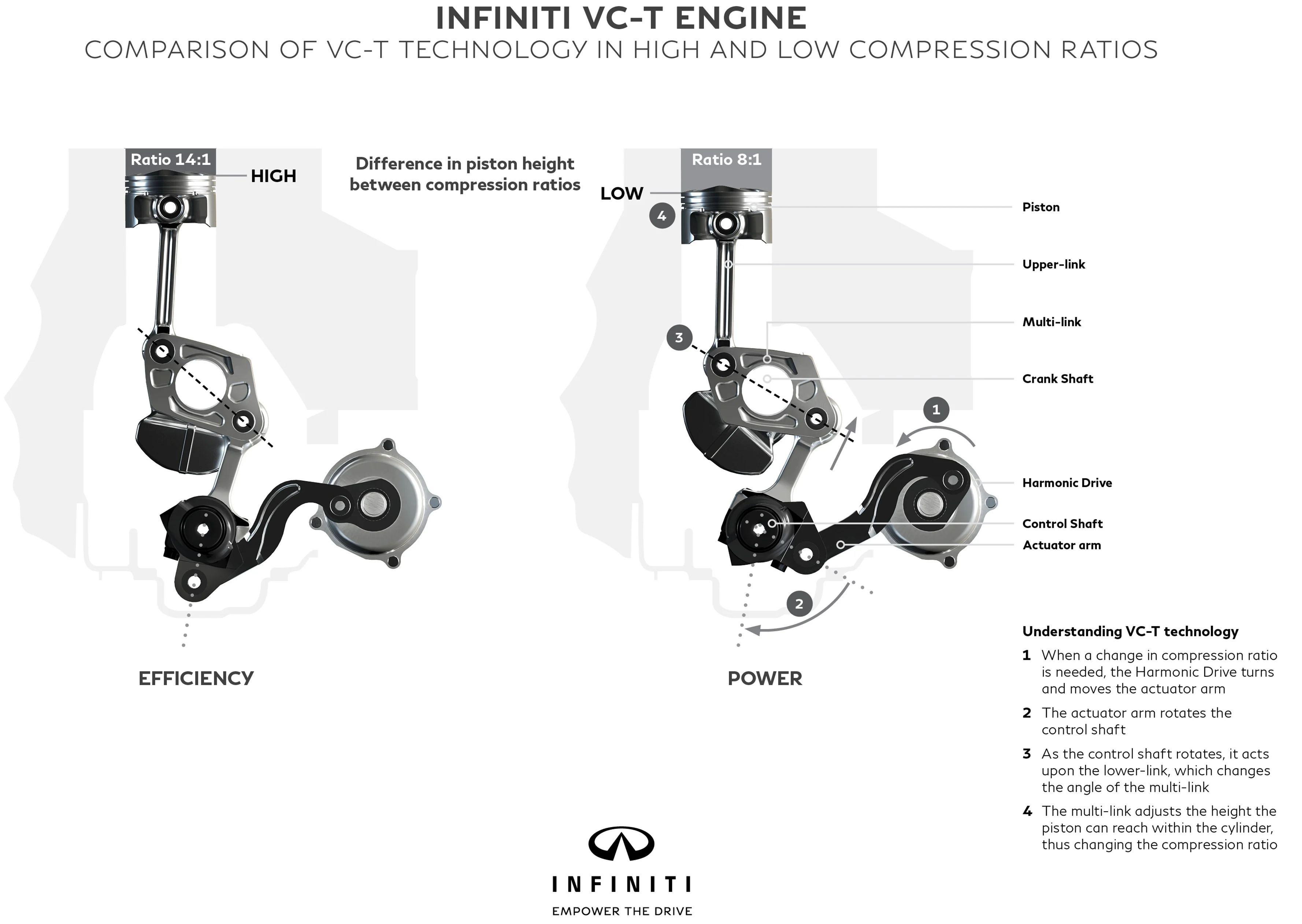 2 0 engine diagram