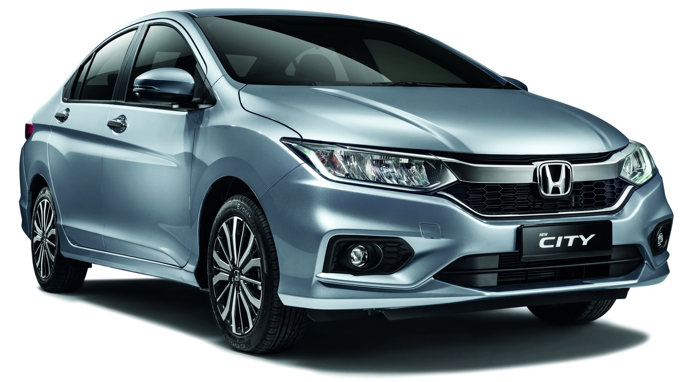 all new camry thailand harga otr kijang innova honda city facelift now open for booking in malaysia ...