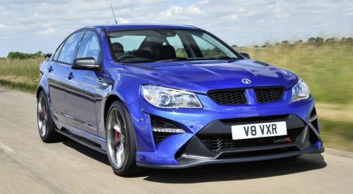 small resolution of vauxhall vxr8 gts r oz bruiser s 595 ps farewell