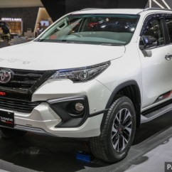 Toyota Yaris Trd Sportivo Specs Grand New Avanza Bandung Giias 2017 Fortuner Indo Spec