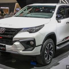 Toyota Yaris Trd 2017 Indonesia Diecast Grand New Avanza Giias Fortuner Sportivo Indo Spec