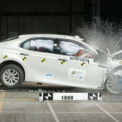 All New Camry Paultan Grand Veloz 1.5 Mt 2018 2019 Toyota Gets Five Star Asean Ncap Rating Website Of