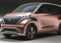 Nissan Cars For Sale In Malaysia Reviews Specs Prices
