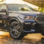 G06 Bmw X6 Launched In Malaysia Xdrive40i Rm730k Paultan Org