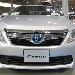 All New Camry Hybrid Indonesia Brand Vellfire Price In Malaysia Toyota Avanza Fortuner Innova Alphard