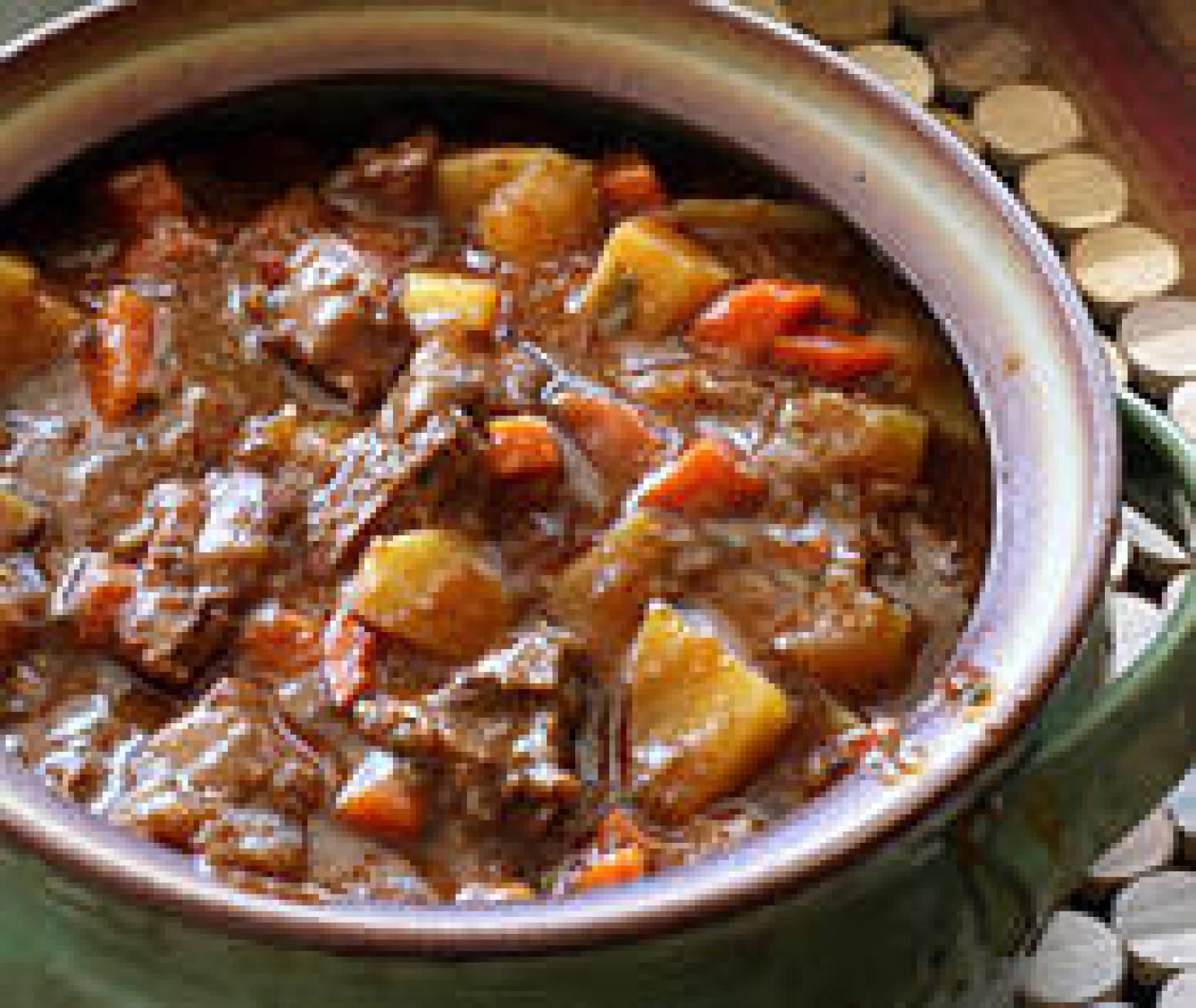 beef and guinness stew recipe 2 just a pinch recipes