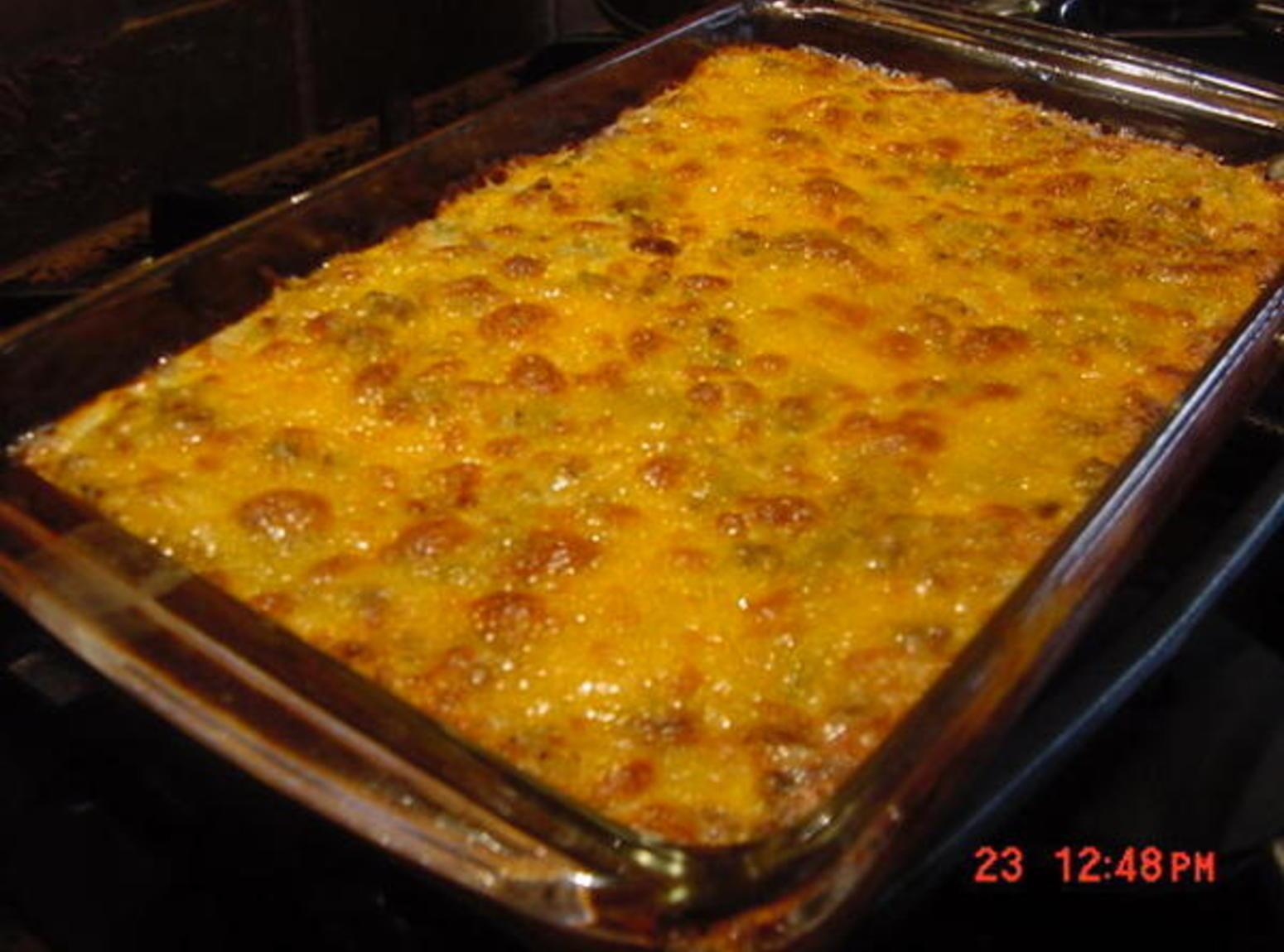 chili relleno casserole recipes rellenos