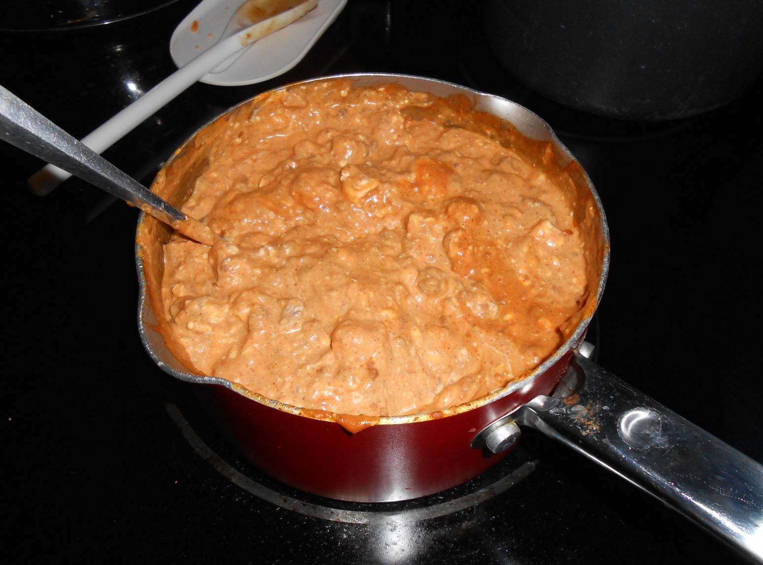 chili cream cheese dip recipe just a pinch recipes