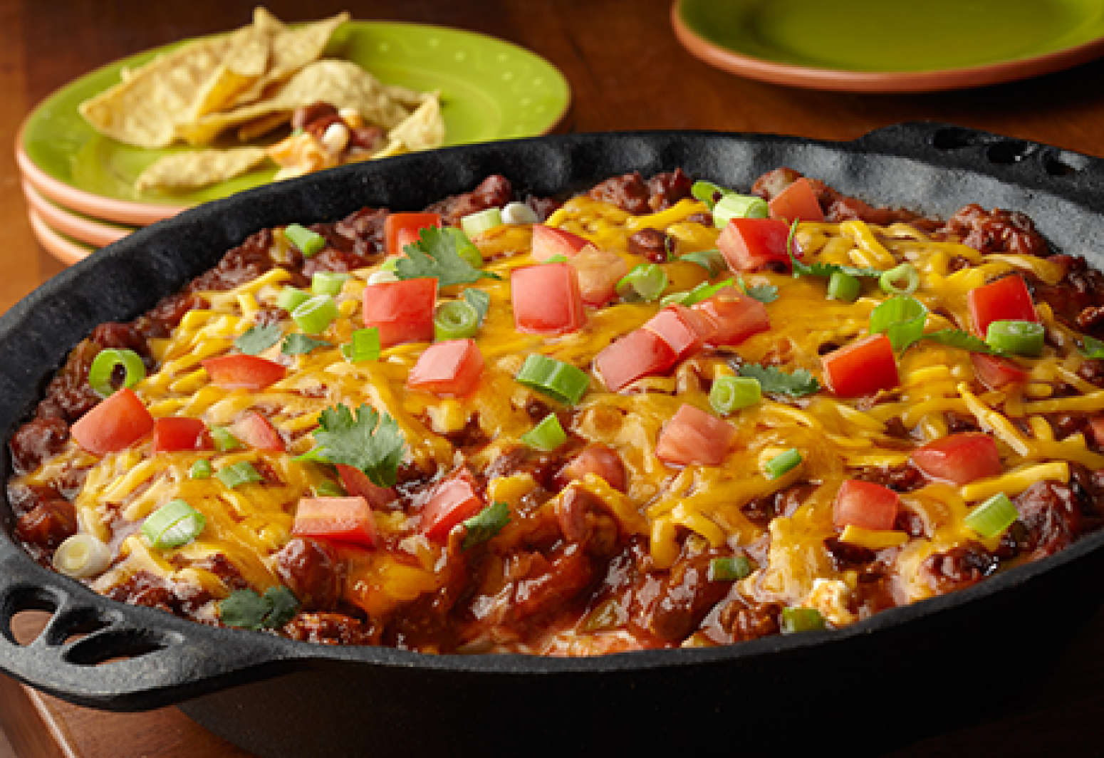 campbell39s layered chili cheese dip recipe just a pinch recipes