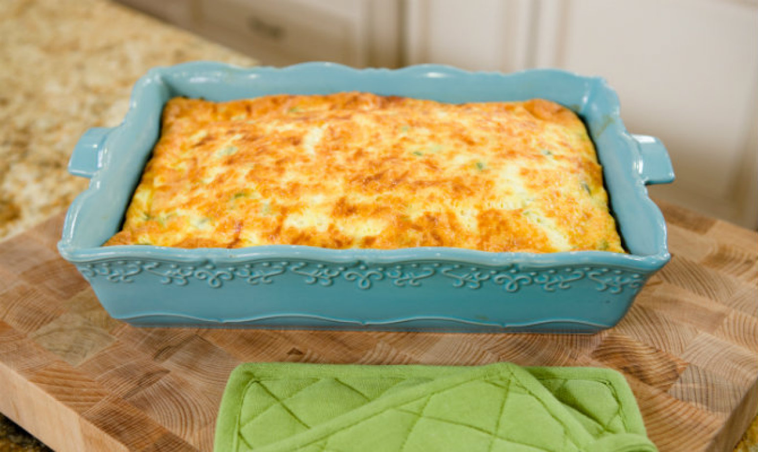 chili cheese egg bake recipe just a pinch recipes