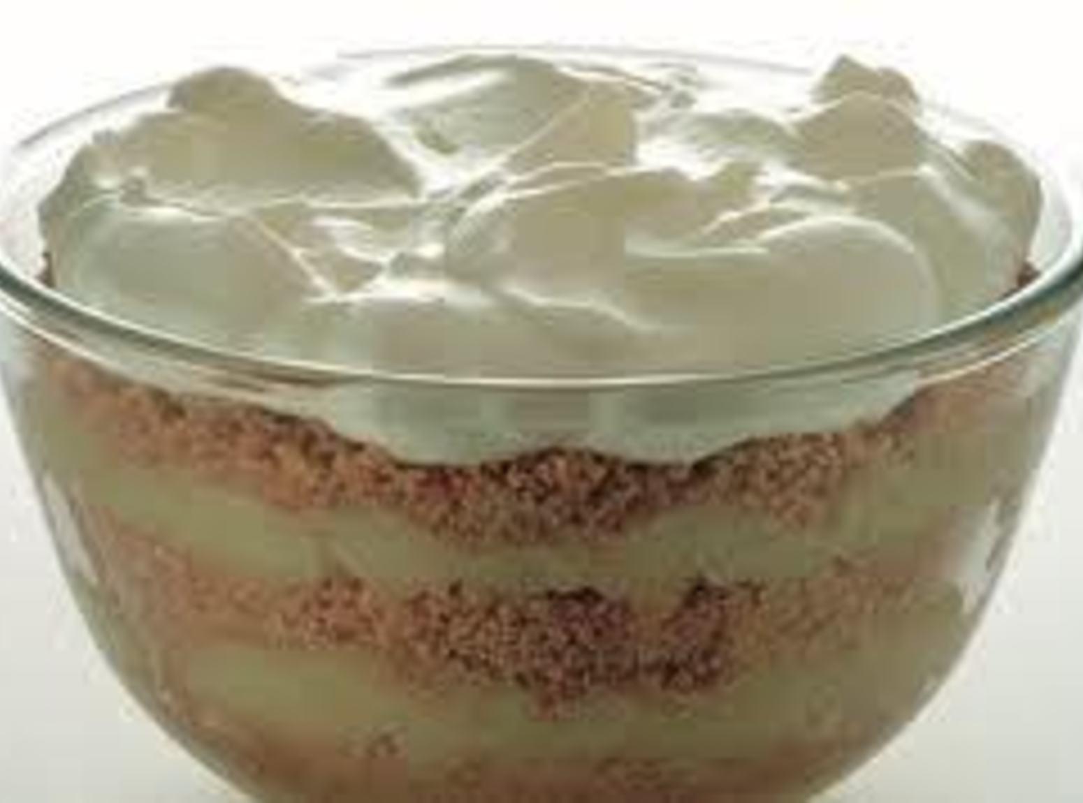 danish apple cake recipe just a pinch recipes