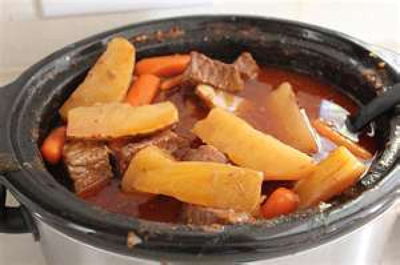 soccer time crock pot beef stew recipe just a pinch recipes