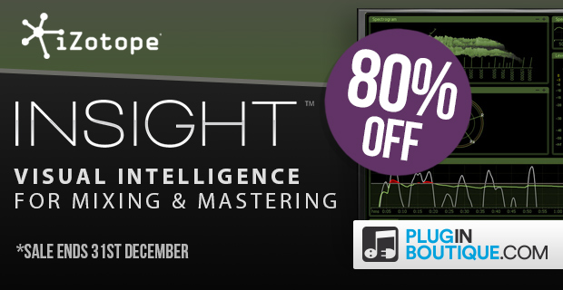 620x320 izotope insight pluginboutique