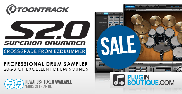 620x320 toontrack sd20 crossgrade pluginboutique
