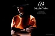 NV METAL 24 01