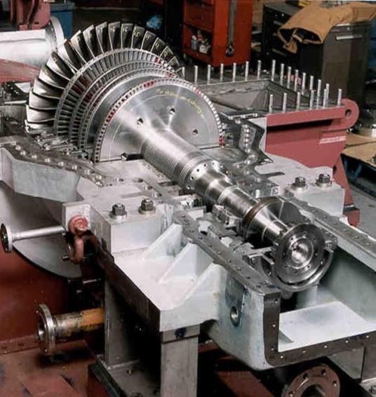 Dresser Rand Steam Turbine  BestDressers 2017