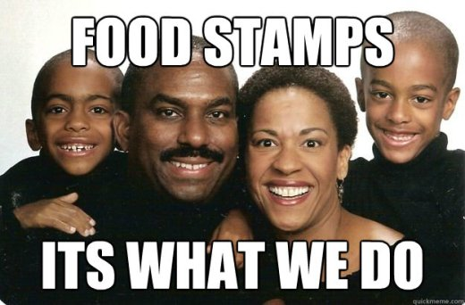 Image result for people on welfare