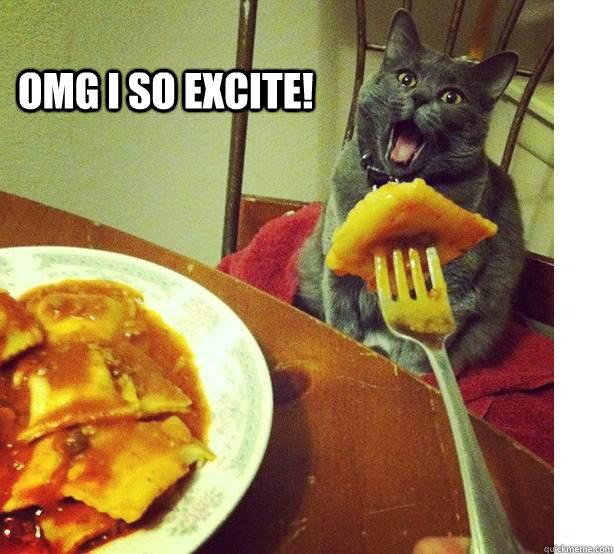 Image result for pasta  meme