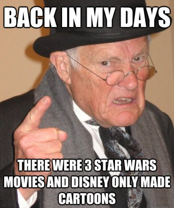 Image result for disney rich meme