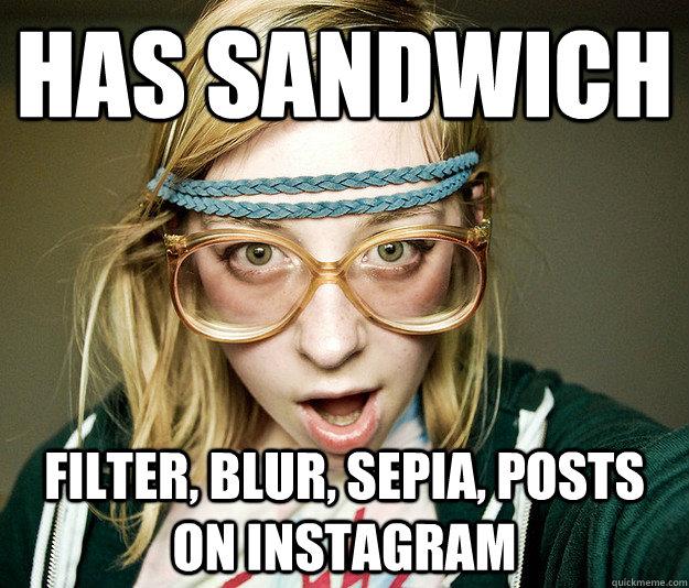 Image result for girl instagram funny