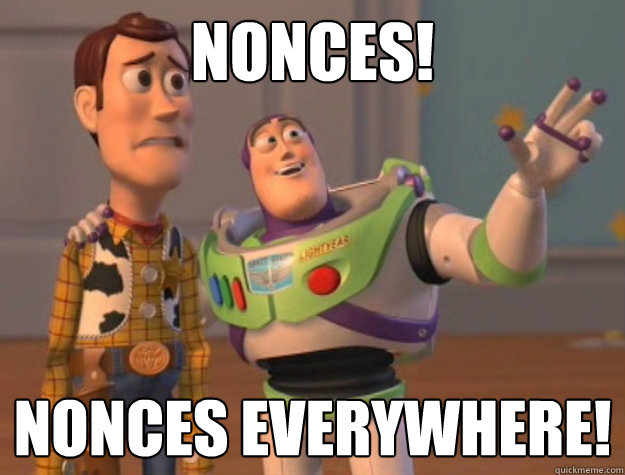 Buzz Lightyear memes  quickmeme