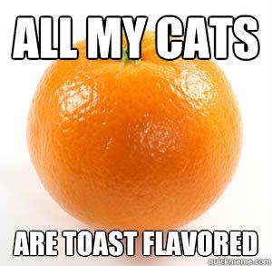 Image result for non sequitur meme