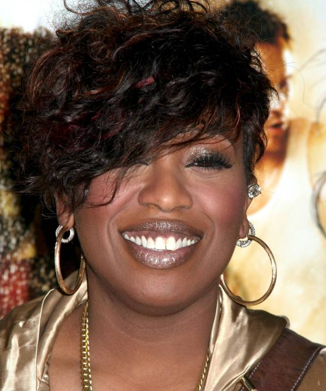 missy elliott short hairstyles   find your perfect hair style