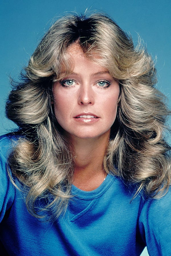 70s Hairstyles Retro Styling Tips