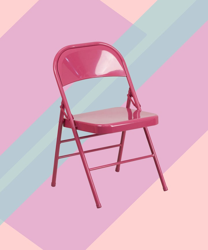 folding metal yoga chair garden table and 2 chairs cute best space saving summer furniture this is the home product you need to have a fun outdoors