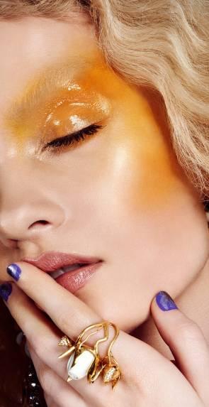Beautiful-Makeup-Looks