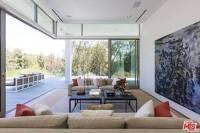 Photos : dcouvrez la nouvelle maison de Beyonc et Jay Z ...