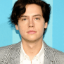Cole Sprouse Riverdale Season 2 Poster Tweet Photoshop