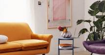 Urban Outfitters Home Products Apartment Decor