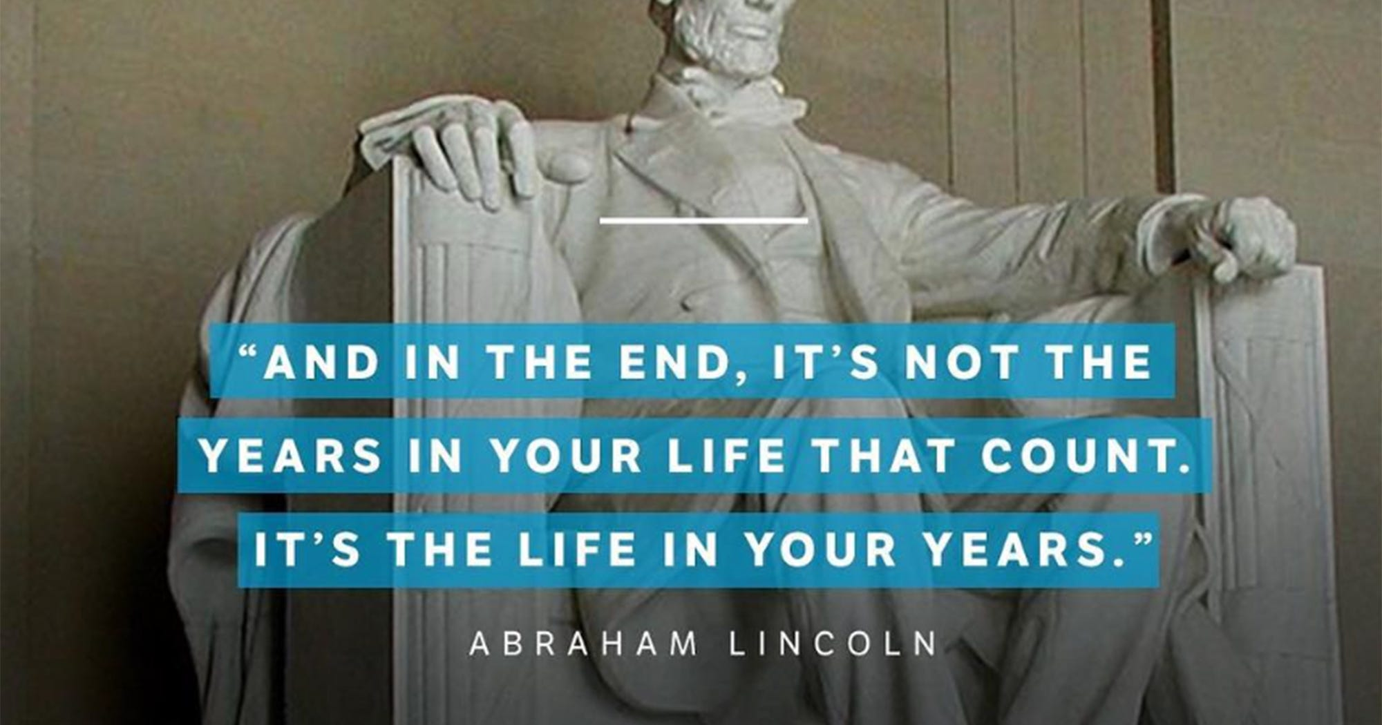 President Trump Instagram Abraham Lincoln Birthday