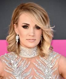 Selfie Carrie Underwood Naked 51 Pics Instagram