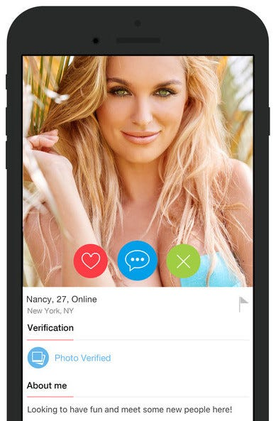 Adult Dating Most Interesting hookup apps that really free for getting sex for 1 night