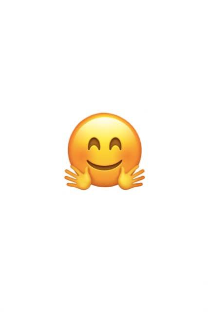 Laughing Emoji Eyes Open : laughing, emoji, Emoji, Mean?, Symbols,, Faces, Meaning, Guide