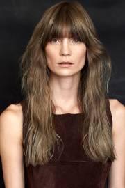 york girl hair ideas