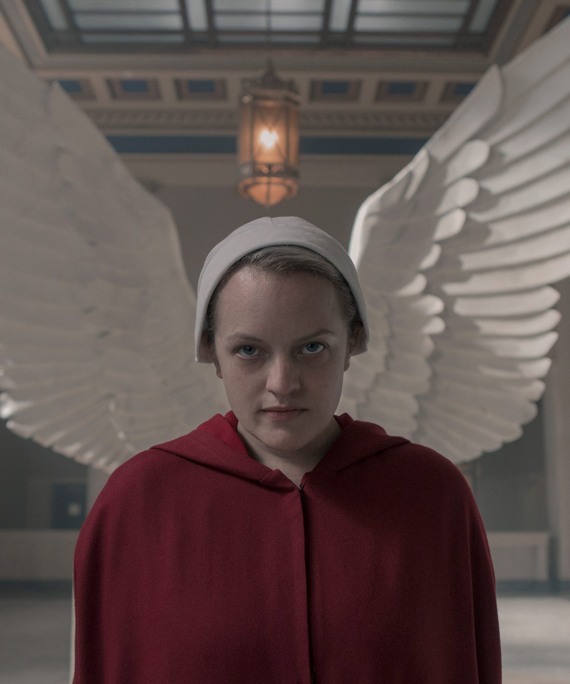 The Handmaid's Tale Saison 3 Episode 6 : handmaid's, saison, episode, Handmaids, Season, Episode, Recap, Household