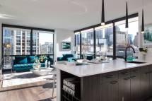 Apartment Rent Chicago