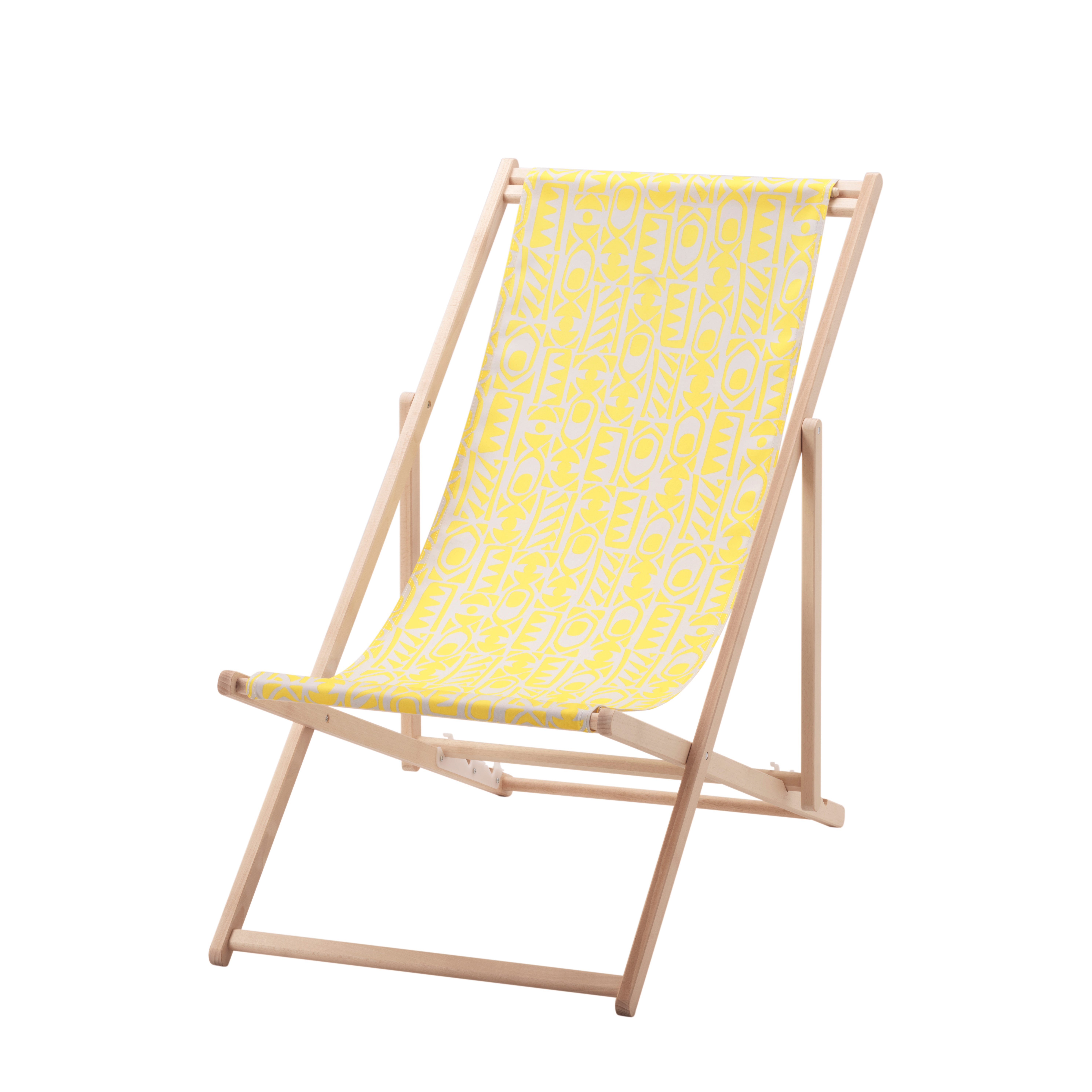 ikea beach chair cherry wood dining table and chairs new summer collection 2017 outdoor patio spaces