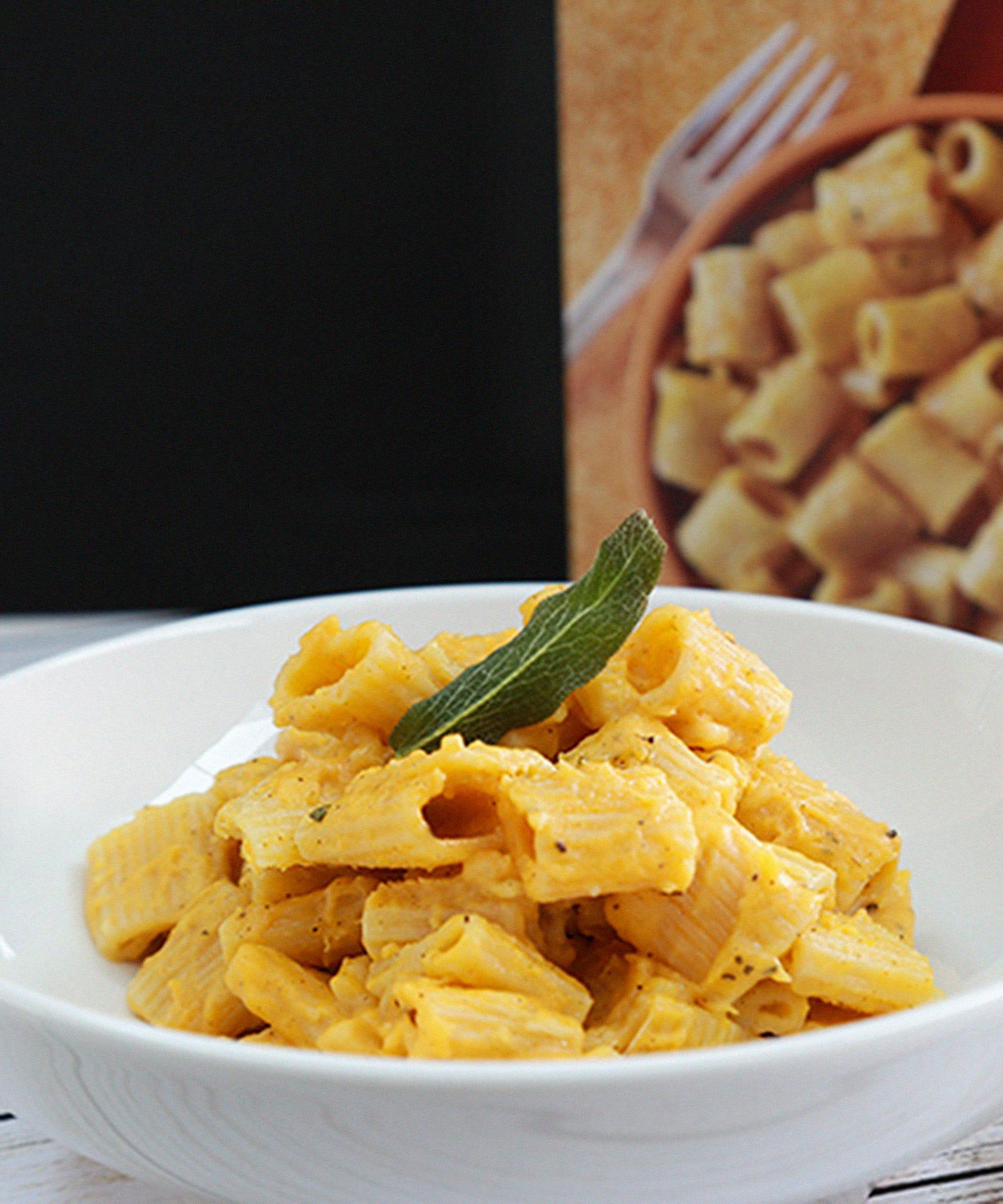 Logiciel ikea pour mac cuisine ikea ringhult gris roubaix for Ikea cuisine logiciel