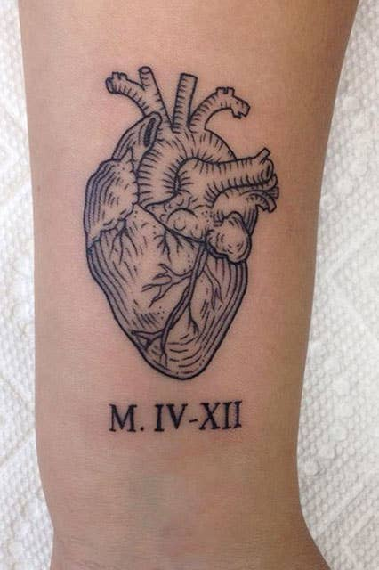 Fine Line Tattoo Los Angeles : tattoo, angeles, Angeles, Tattoo, Artists