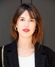 2018 popular international hair