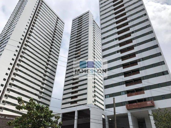 Recife Pe Alamat Tersedia Berdasarkan Permintaan